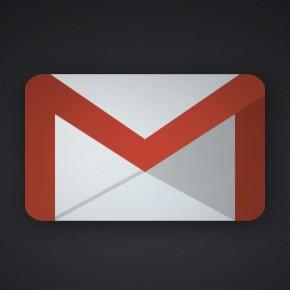 Sincronizzare Gmail con dispositivo iOS