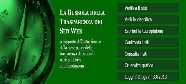 Amministrazione trasparente: verifica se la PA si è adeguata alla nuova normativa