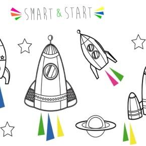 Nuovo Bando Smart & Start di Invitalia